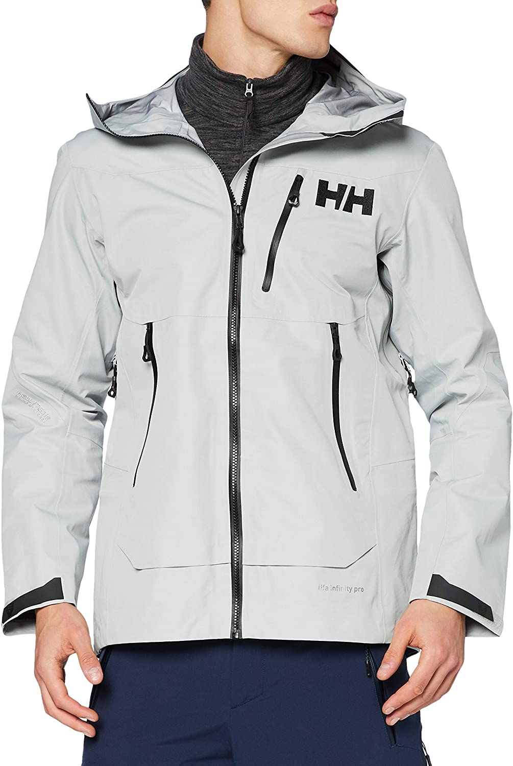 HELLY HANSEN ODIN MOUNTAIN INFINITY SHELL
