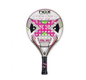 Nox ML10 Women Cup