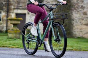bici hibrida 1