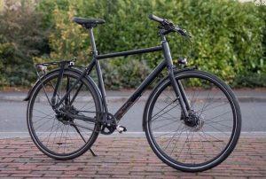 bici hibrida 3 (1)