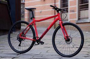 bici hibrida 5 (1)