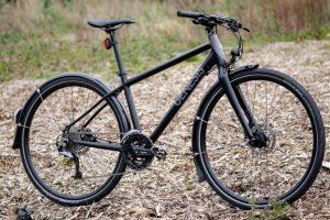 bici hibrida 6 (1)