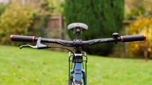 bici hibrida 7 (1)
