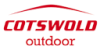 Cotswold Outdoor Reino Unido