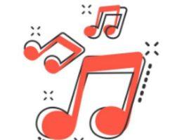 Canciones BPM
