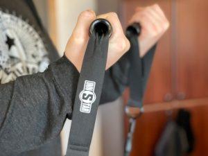 No importa cuáles sean sus objetivos de salud y estado físico, existe un dispositivo portátil ...