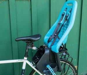 silla-bicicleta-10 (1)
