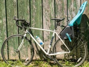 silla-bicicleta-11 (1)