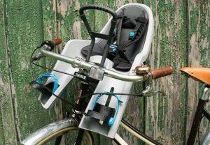 silla-bicicleta-14 (1)
