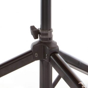 tija Soporte de reparación de bicicletas